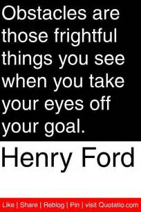 Ford Sayings Ford Quotes Sayings Quotesgram