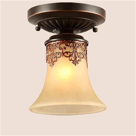 Ceiling Mount Chandelier Light Fixture Vintage Chandelier Pendant L Lighting Small Ceiling Light Fixture Flush Mount