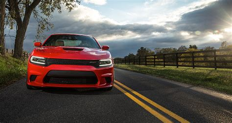 dodge charger offers