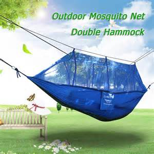 Hammock With Stand Set Clearance Clearance Hanging Hammock Patio Bed Stand Net 2 Person