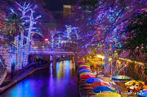 light san antonio lights san antonio animebgx