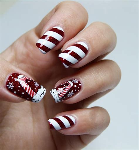 nail designs for new years new year 2015 nail arts design nail designs 2015