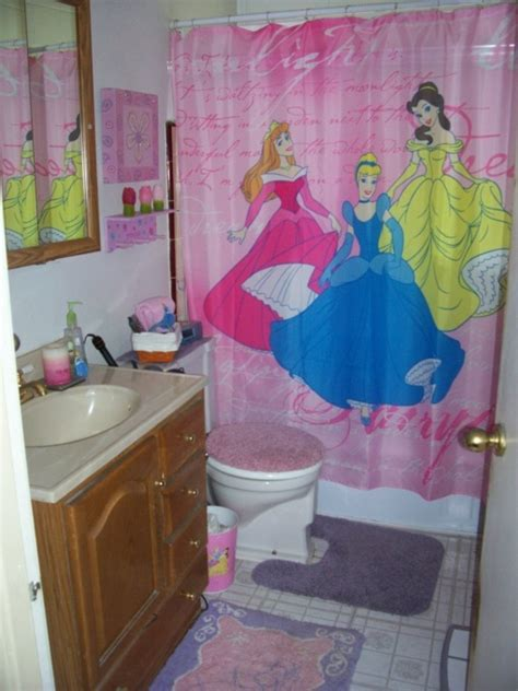princess bathroom 8 best images about ideas for princess bathroom on