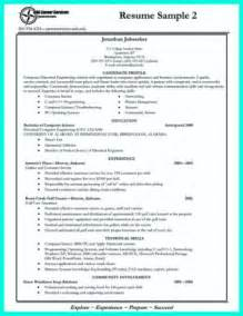 College Application Resume Outline Write Properly Your Accomplishments In College Application