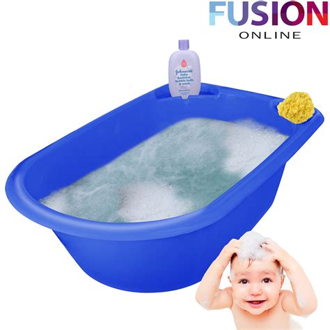 Lithgow Singing In The Bathtub by Large Baby Bathtub 28 Images Summer Infant 174 Comfort