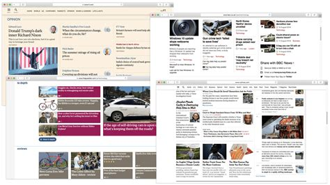 css layout newspaper grid layout is a much needed step change for css maketea