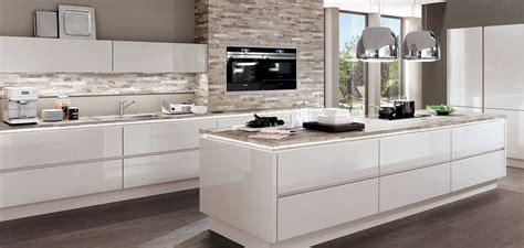 nobilia cucine la planification de cuisines en toute simplicit 233 nobilia