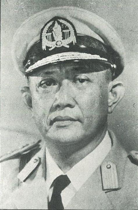 biography soekarno dalam bahasa indonesia soekarno djojonegoro wikipedia bahasa indonesia