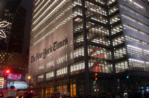 york times desk york times copy desk to top editors you turned