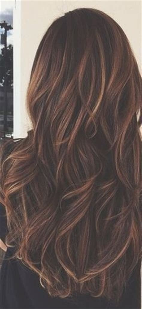 the best shoo for hair with highlight brunette with subtle caramel highlights google search
