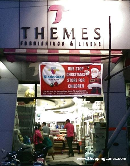themes store pune furniture home decor on mg road pune shoppinglanes
