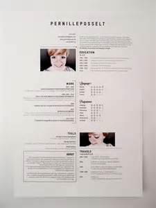 order resume iphone 5