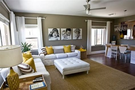 diy livingroom 50 creative diy ottoman ideas ultimate home ideas