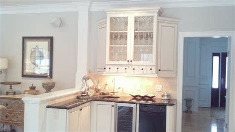 cabinet refinishing kitchen remodeling in rhode island