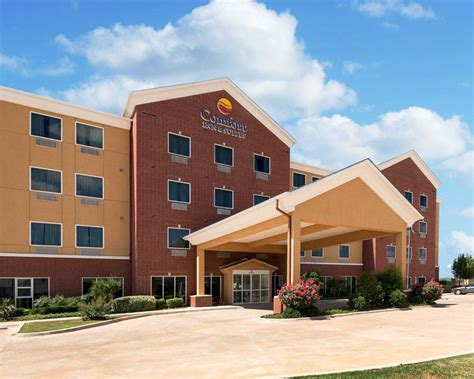 comfort health medical center comfort inn suites regional medical center 6350