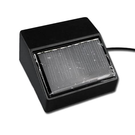 Led Lichterkette Solar 1955 by Led Lichterkette Solar Solar Lichterkette Au En