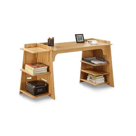 Dreamfurniture Com Legare Furniture 70 Quot Craft Desk Sdao 400 Legare Desk