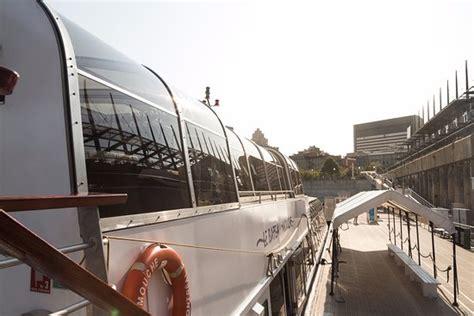 bateau mouche faut il reserver le bateau mouche au vieux port de montr 233 al 2017 ce qu
