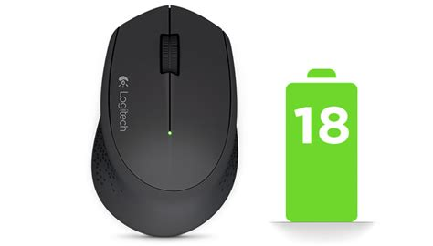 Logitech Wireless Mouse M280 Biru Limited logitech m280 wireless mouse blue 1000 dpi ebay
