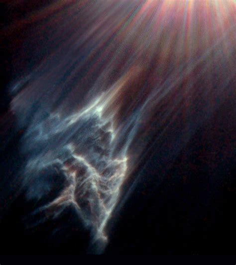 imagenes del universo telescopio hubble imagenes impresionantes del telescopio hubble el