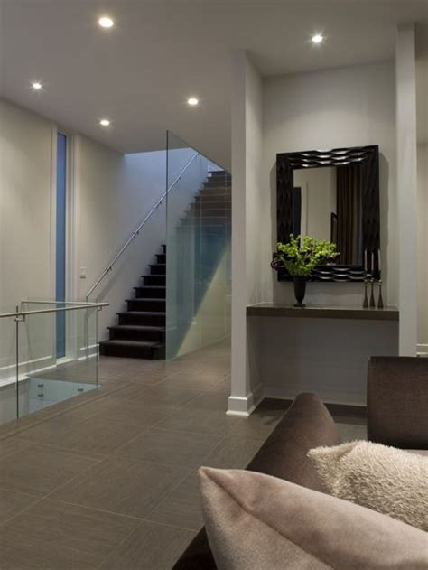 modern foyer contemporary foyer houzz