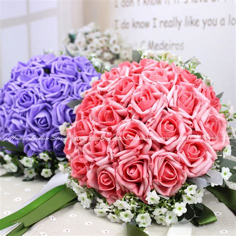 Wedding Bouquet Quotes wedding bouquet quotes image quotes at hippoquotes