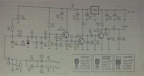 skema transistor d313 skema transistor d313 28 images kumpulan skema elektronika radio komunikasi agustomank
