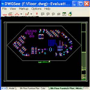 How To Open Dwg File how to open cad dwg dxf file without autocad program
