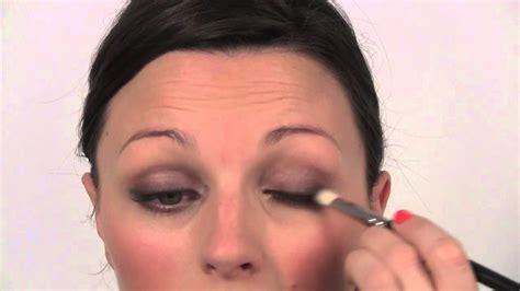 hair and makeup cambridge wedding make up tutorial kate middleton youtube