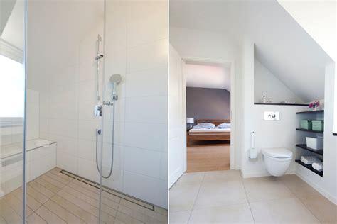 möbel kelkheim sitzbank dusche dusche sitzbank gemauert garten und bauen