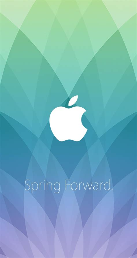 wallpaper apple keynote 2015 fonds d 233 cran keynote apple watch pour iphone ipad mac