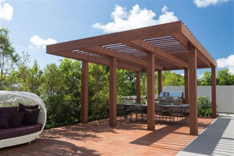 how to make an outdoor room the right tools to turn your outdoor building ideas into