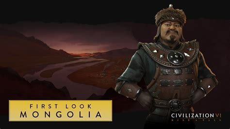 genghis khan new world encyclopedia civilization 6 mongolia coming to rise and fall a