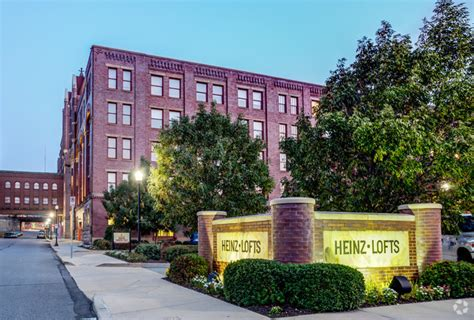 lincoln pointe apartments bethel park lincoln pointe apartments rentals bethel park pa