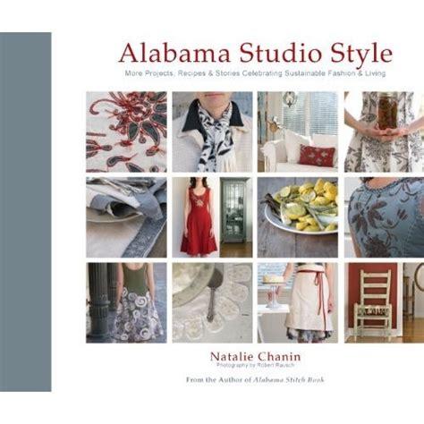 home recording studio design book atlantis home new book by alabama chanin
