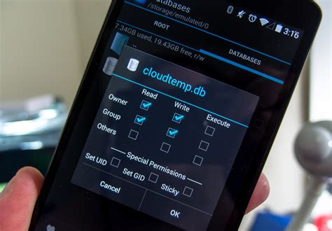 android 4 4 external sd card fixing external sd card write issue on android 4 4 kitkat techno faq