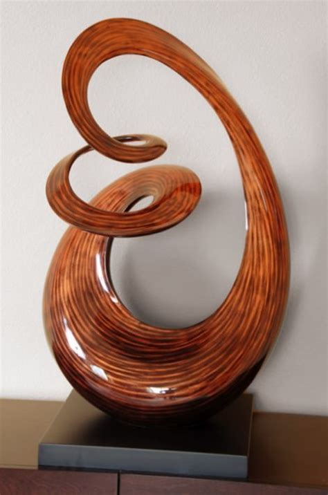 free form sculpture 17 best images about bogis wood art inspirations on