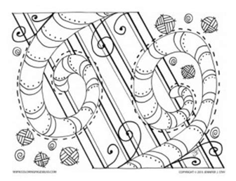 coloring books for adults with alzheimer s printable coloring pages for adults with dementia coloring
