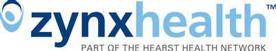 hq solutions resource for the healthcare quality professional books zynx health announces innovation challenge contest to