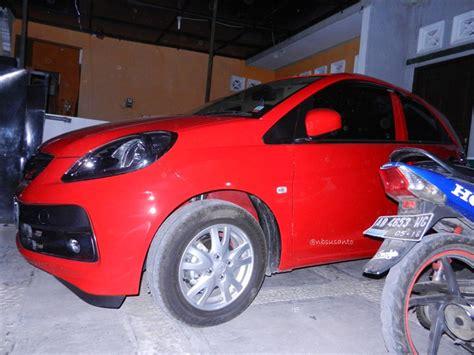 Spion Honda Brio Satya A Kiri honda brio satya e mt 33 kankkunk blognya nbsusanto