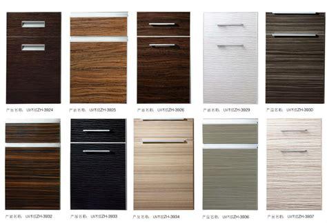 kitchen cabinet doors mdf mdf kitchen cabinet doors manicinthecity