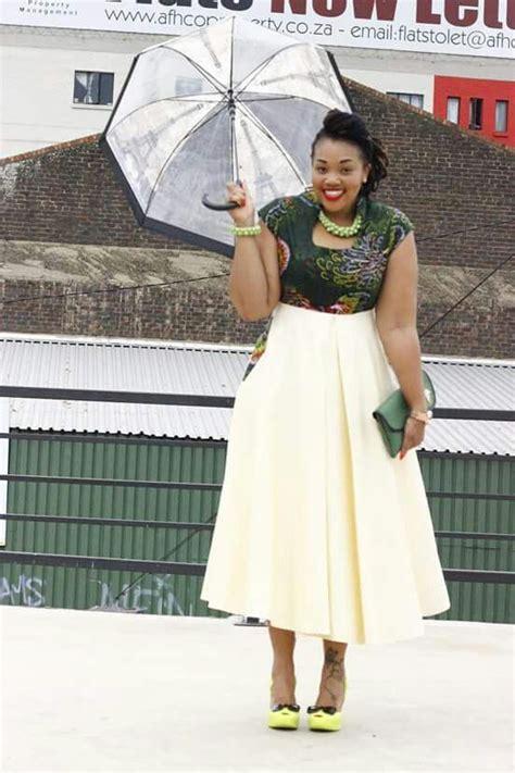 Dress Afika 1 17 images about makoti on traditional dresses fashion and