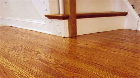 hardwood floor covering floor covering newtown pa hardwood flooring