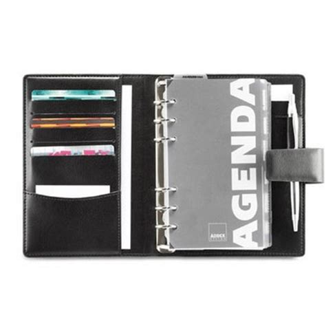 agenda bureau en gros agenda bureau en gros 28 images gagnez 200 de