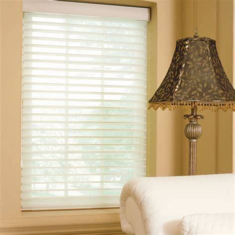 light filtering shades premium 3 sheer horizontal light filtering shades
