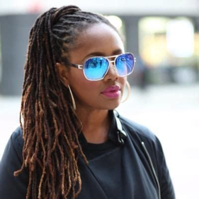 crown chronicle hair feature of indieafrikanas thick locs 1000 ideas about black women dreadlocks on pinterest