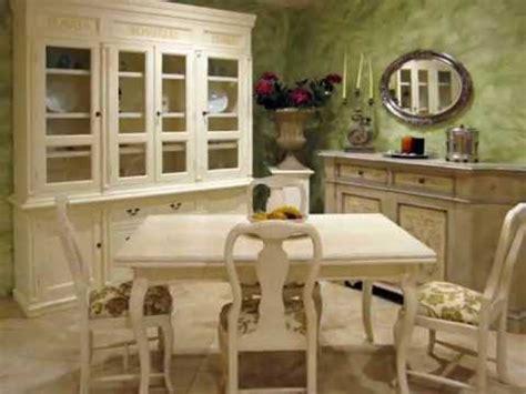 arredamento provenzale roma fornari arredamenti stile provenzale