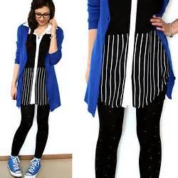 Sabrina Ribon White sabrina x ribbon ebay striped basics lookbook