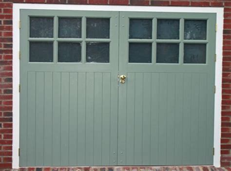 Shed Doors Prices by Best 25 Garage Doors Prices Ideas On Garage