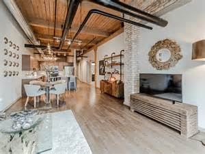 Cheap 2 Bedroom Apartments In Chicago first look the appealing amenities at the lofts at river